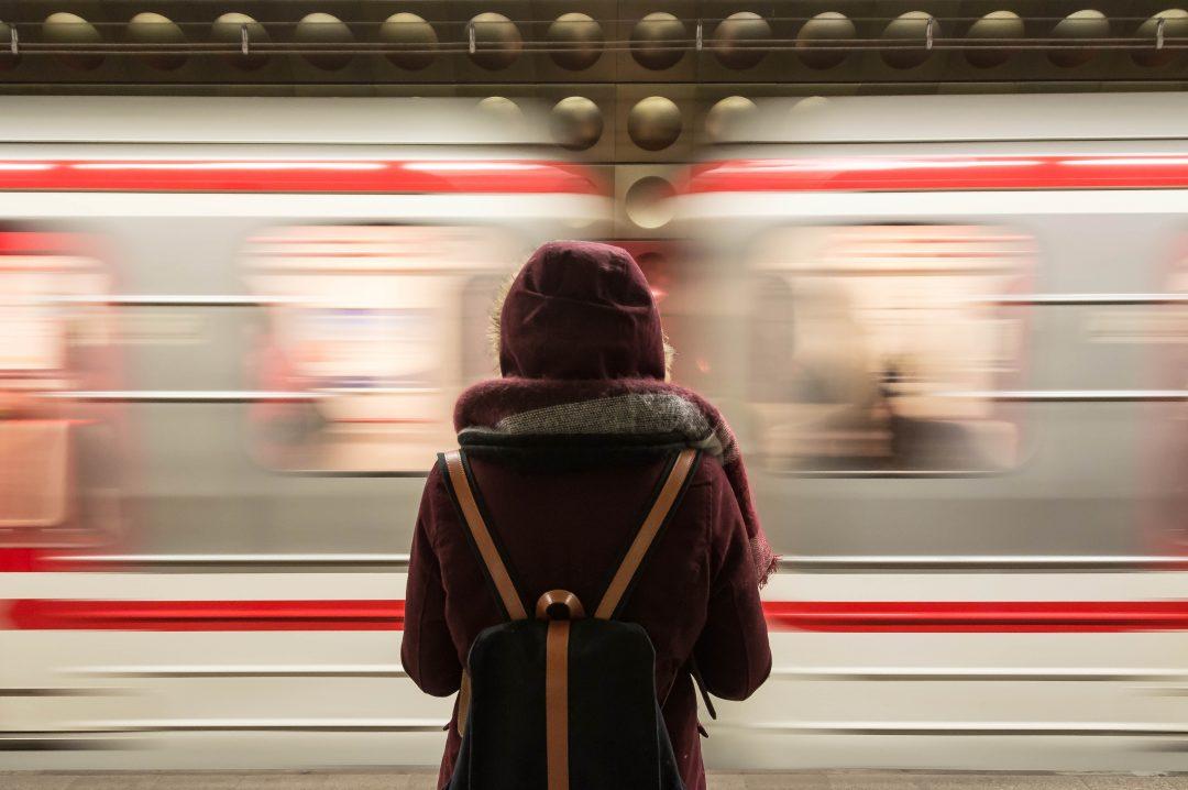 海外移住の第一歩は『一人旅』です!