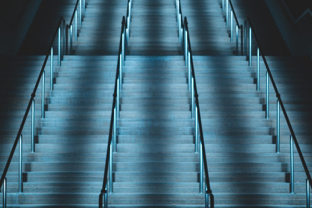 【海外移住】海外で『永住』するまでには2段階の道のりがあります!
